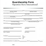 Form Templates Legal Forms Online For Lawyers Free Printable Auto   Free Printable Legal Forms California