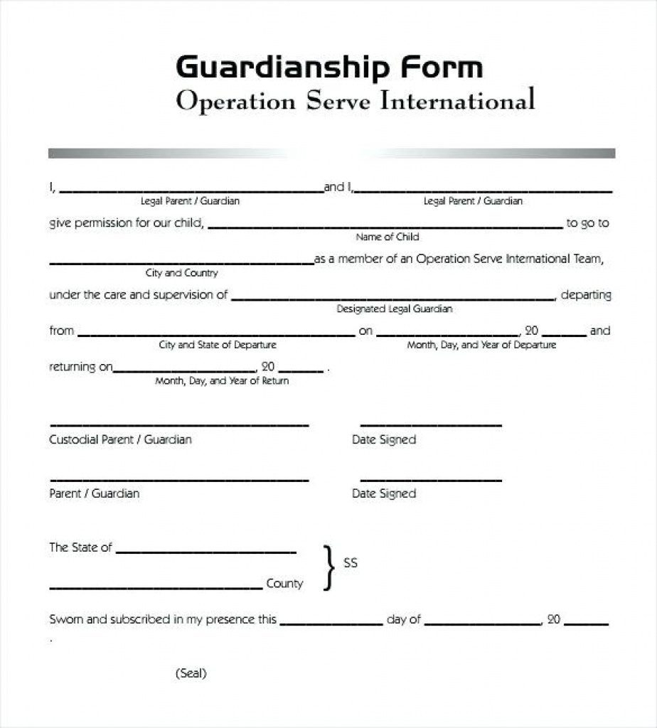 Form Templates Legal Forms Online For Lawyers Free Printable Auto - Free Printable Legal Forms California