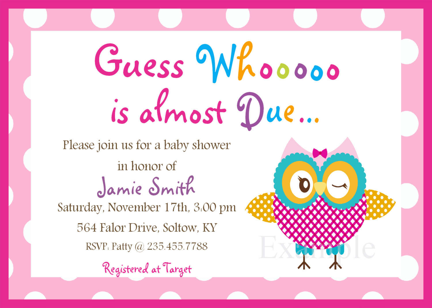 Free Baby Shower Invitation Templates Jungle Animals Elegant Baby - Create Your Own Baby Shower Invitations Free Printable