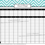 Free Bill Pay Checklist | Allaboutthehouse Printables Monthly Bill   Free Printable Monthly Bill Checklist