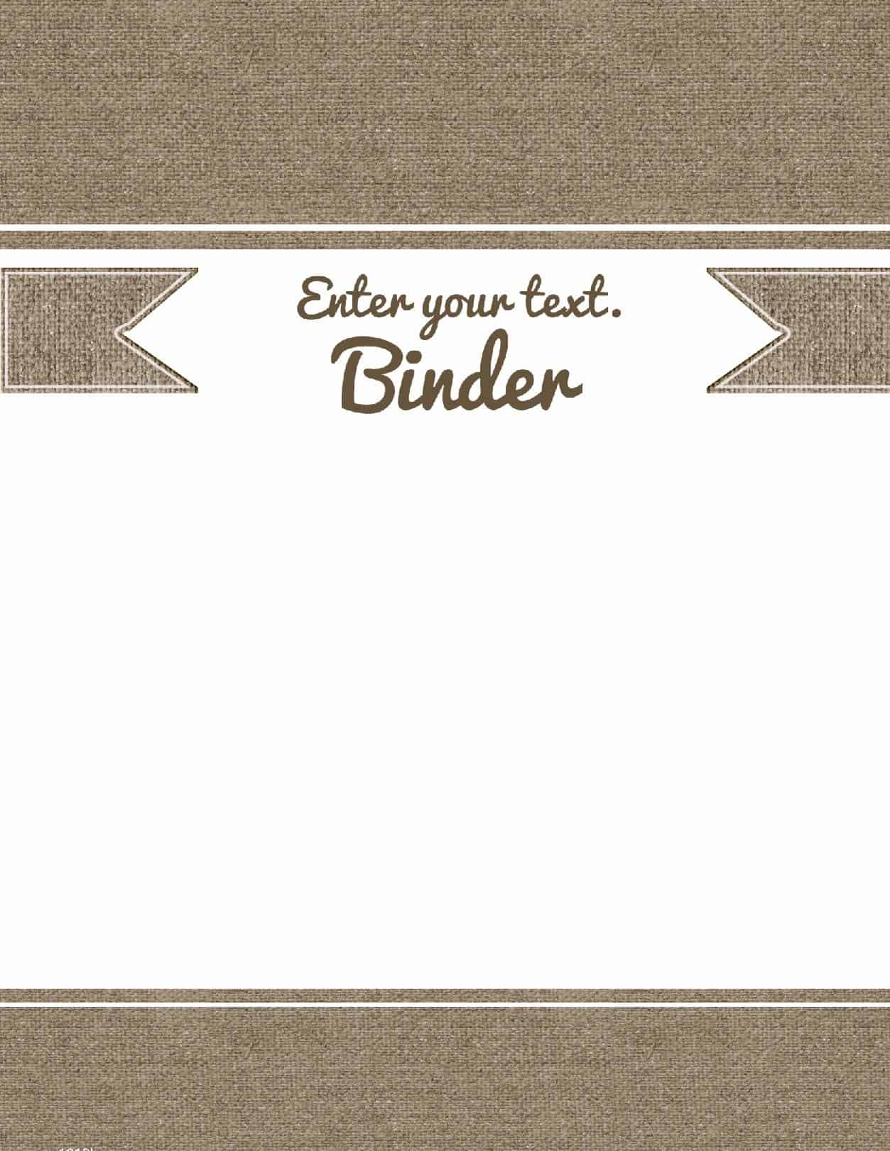 photograph relating to Free Printable Customizable Binder Covers called Absolutely free Printable Binder Addresses Absolutely free Printable Obtain