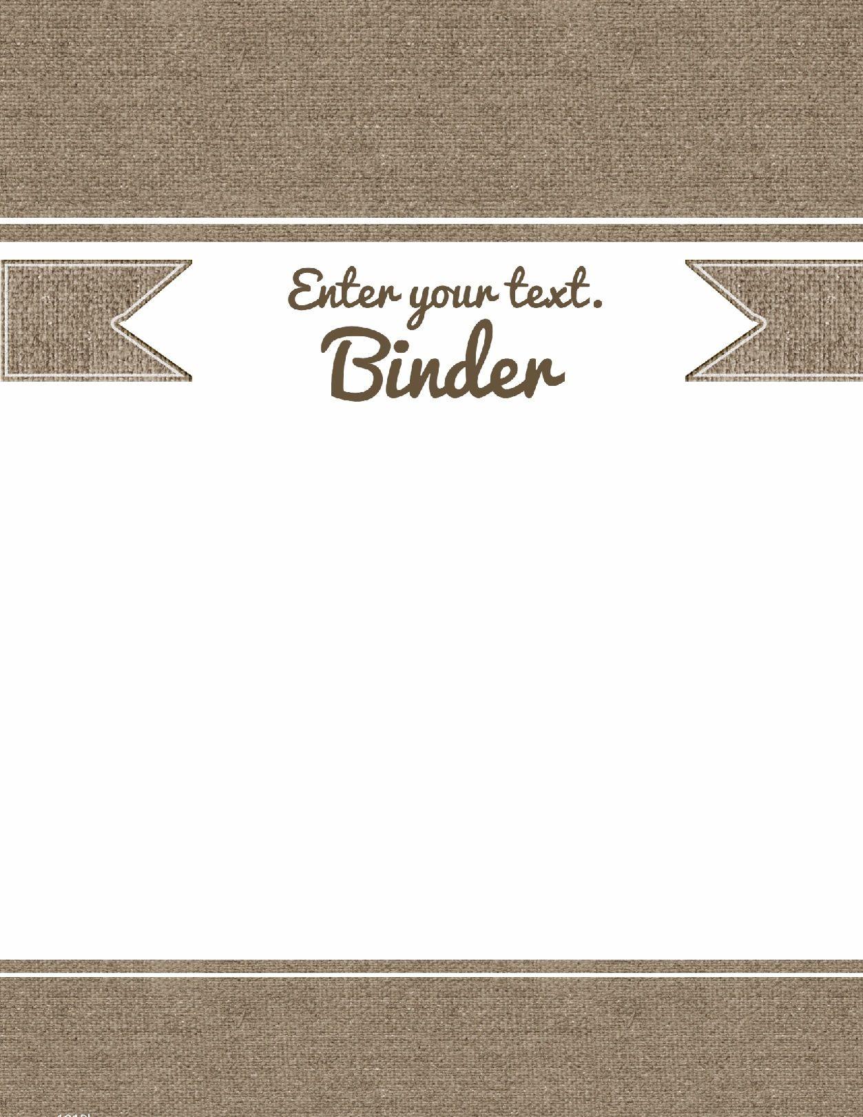Free Binder Cover Templates | Homeroom | Pinterest | Binder Cover - Free Printable Binder Cover Templates