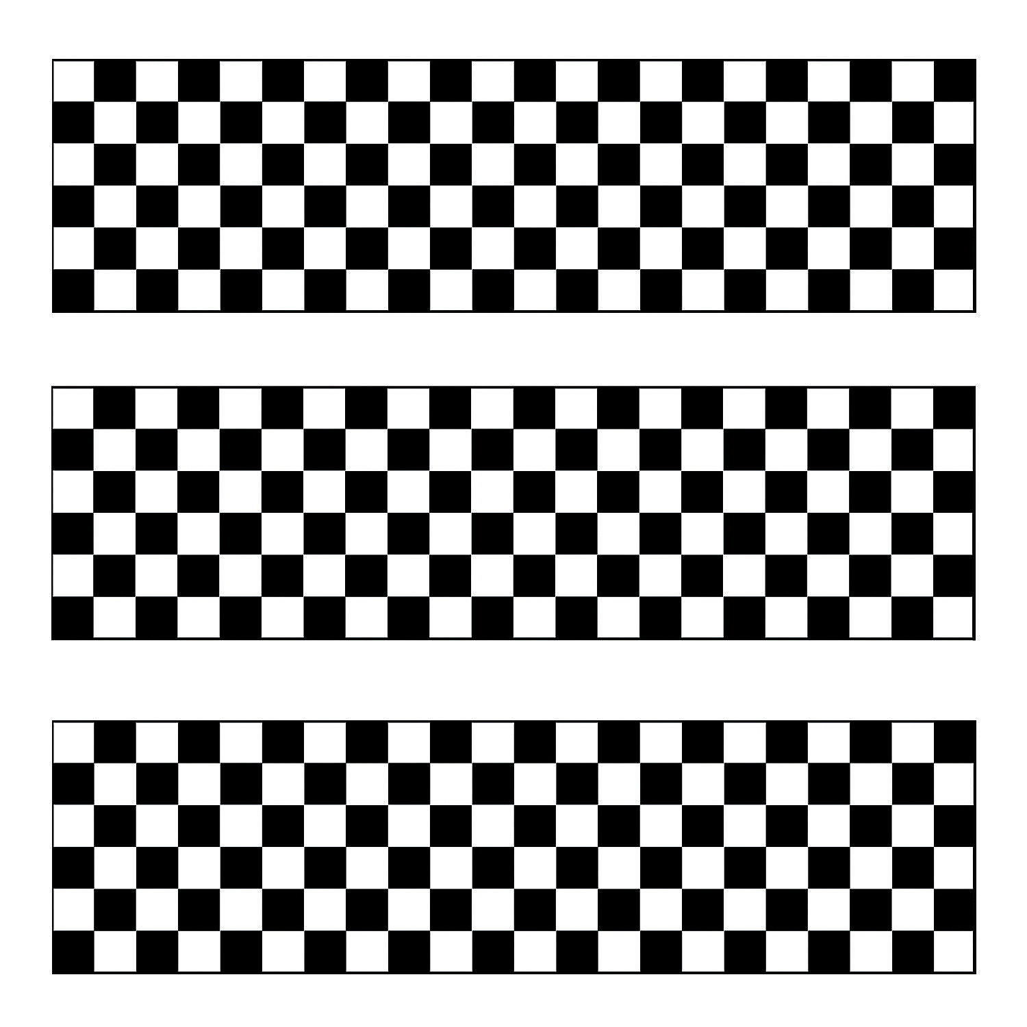 Free Checkered Banner Cliparts, Download Free Clip Art, Free Clip - Free Printable Checkered Flag Banner