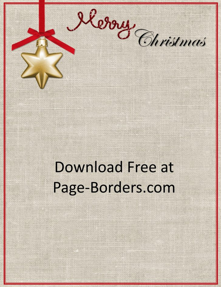 picture relating to Free Printable Christmas Paper Stationery named Cost-free Printable Elf Stationery Absolutely free Printable Obtain