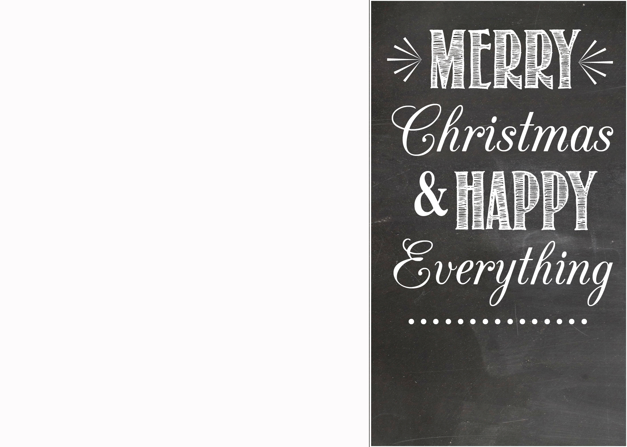 Free Christmas Card Templates As Template Christmas Card Templates - Free Online Printable Christmas Cards