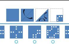 Free Printable Hspt Practice Test