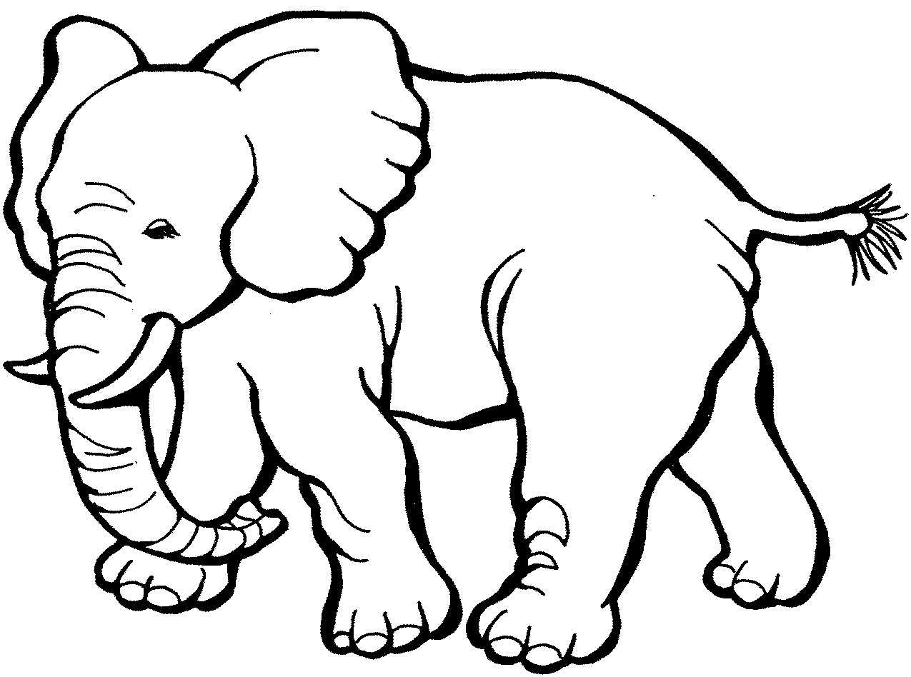 Free Coloring Pages Animals Printable 16 #15946 - Free Coloring Pages Animals Printable