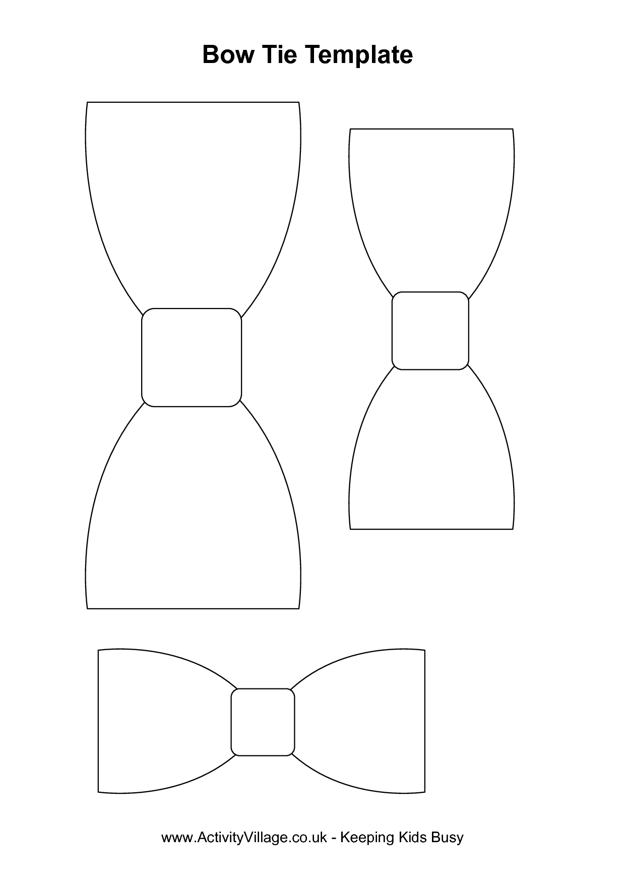 Free Coloring Pages | Mad Scientist Party In 2019 | Pinterest | Baby - Free Printable Tie Template