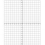Free Coordinate Grid Worksheets   Siteraven   Free Printable Coordinate Grid Worksheets