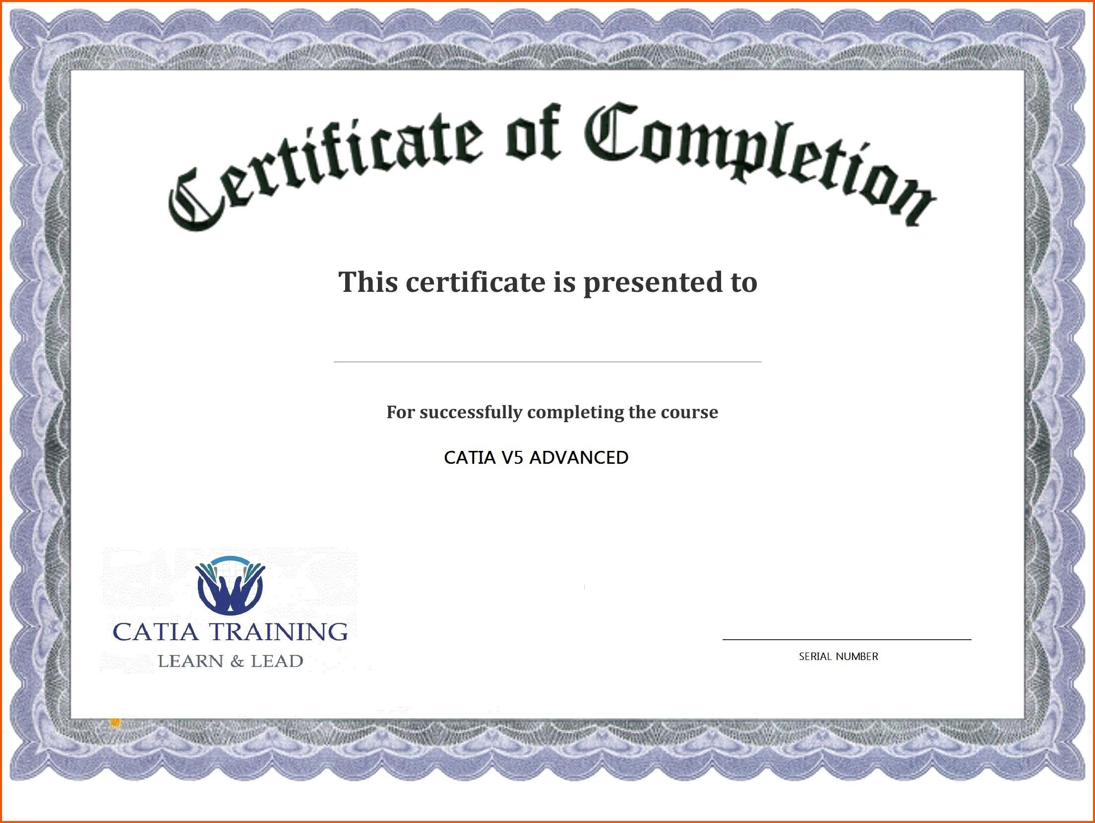 Free Customizable Printable Certificates Of Achievement - Hashtag Bg - Free Customizable Printable Certificates Of Achievement