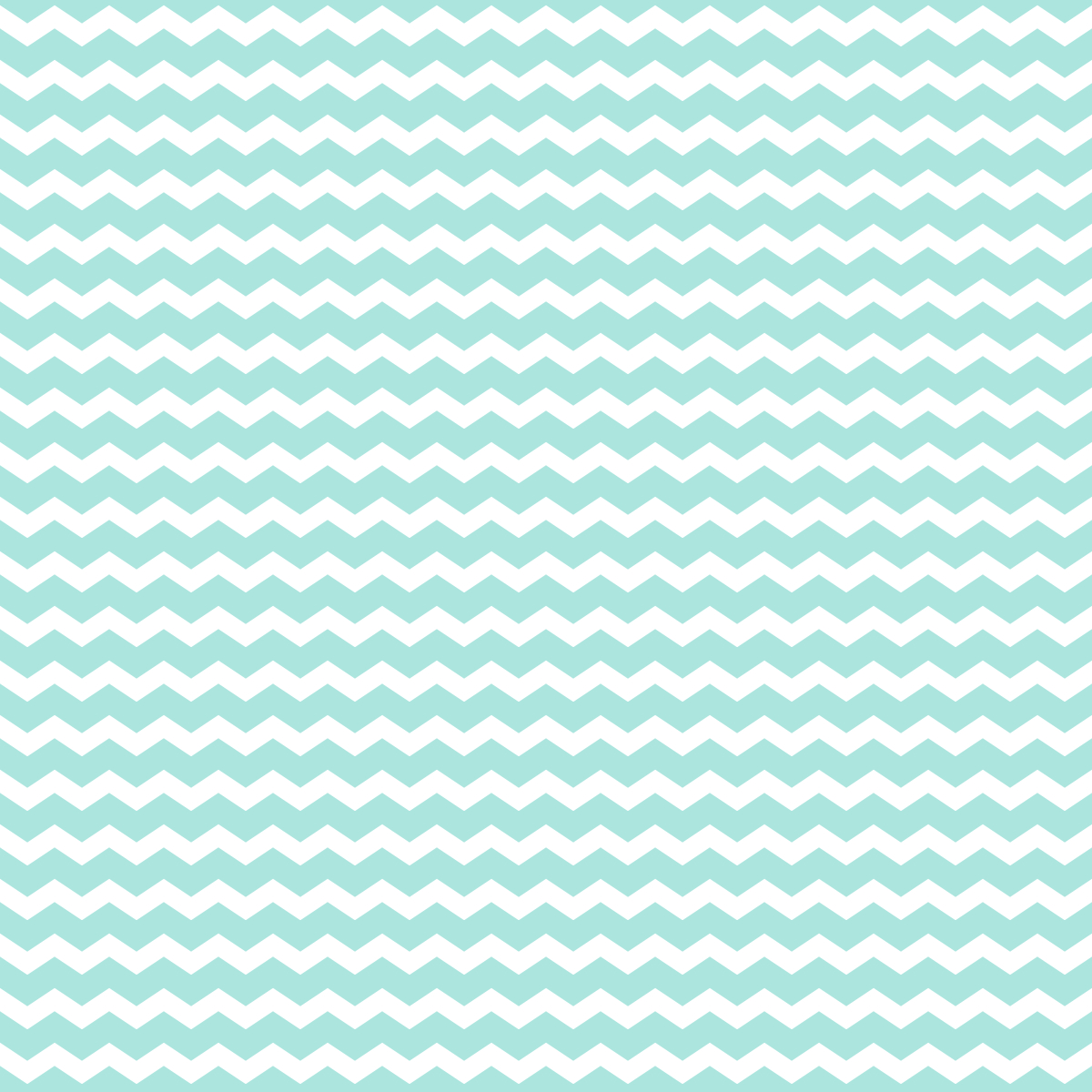 Free Digital Chevron Scrapbooking Papers - Ausdruckbares - Free Printable Scrapbook Paper Designs