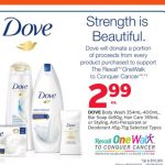 Free Dove Products – Frugally Honest   Free Dove Soap Coupons Printable