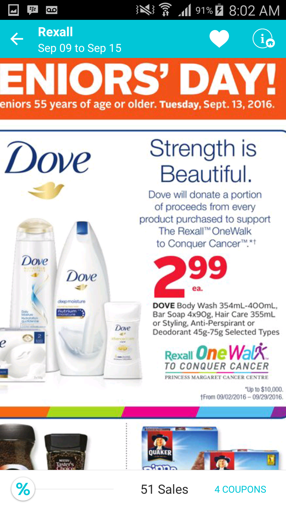 Free Dove Products – Frugally Honest - Free Dove Soap Coupons Printable