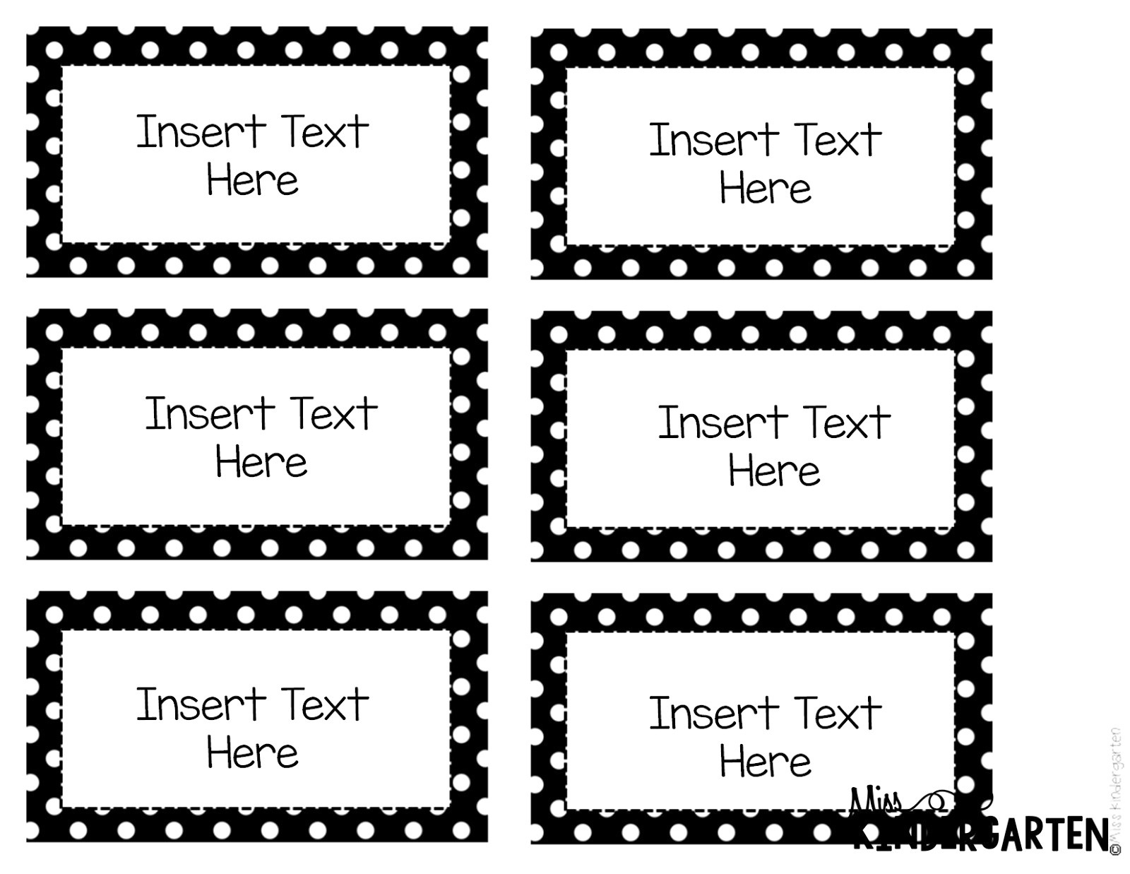 Free Editable Printable Labels | Chart And Printable World - Free Editable Printable Labels