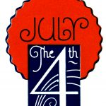 Free Free July 4Th Clipart, Download Free Clip Art, Free Clip Art On   Free Printable Clipart For August