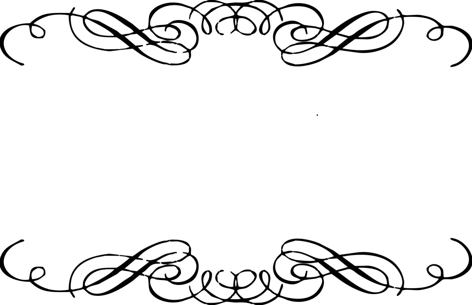 Free Free Scroll Images, Download Free Clip Art, Free Clip Art On - Free Printable Wedding Scrolls