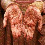 Free Henna Designs | Lovetoknow – Free Printable Henna Tattoo Designs