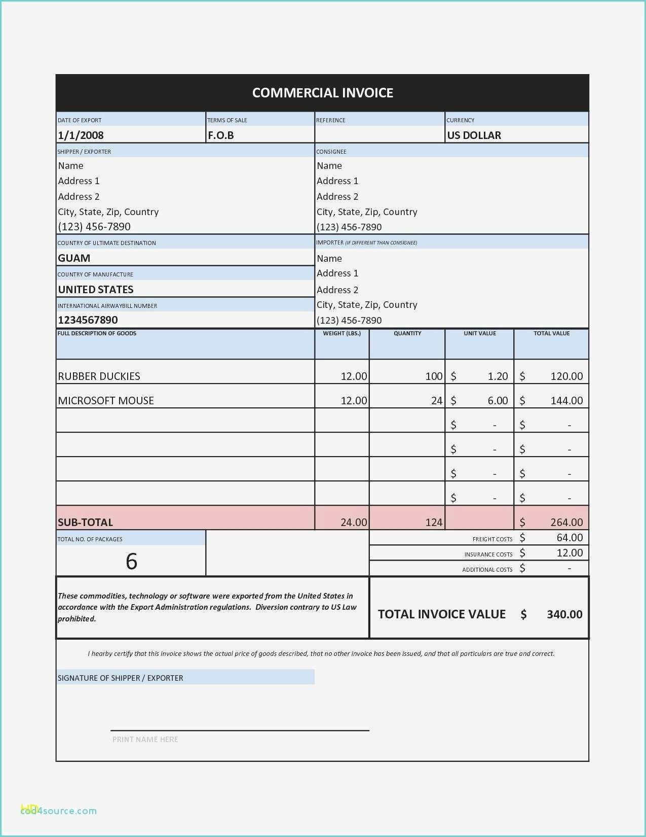 Free Invoice Templates Printable Of Free Printable Checks Template - Free Printable Checks