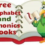 Free Learn To Read Books | Free Online Reading Program   Free Printable Phonics Books For Kindergarten
