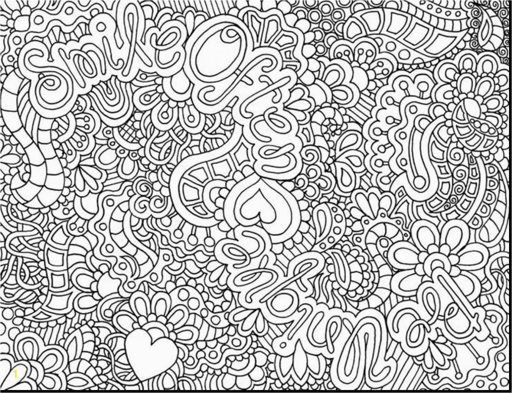 Free Mandala Coloring Pages To Print Printable Pdf Colouring - Free Printable Mandala Coloring Pages For Adults