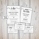 Free Mason Jar Wedding Invitation Printable Templates Fresh Wedding   Free Mason Jar Wedding Invitation Printable Templates