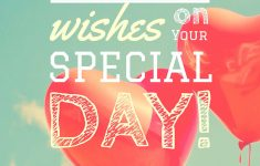 Free Online Card Maker: Create Custom Greeting Cards | Adobe Spark – Free Printable Special Occasion Cards