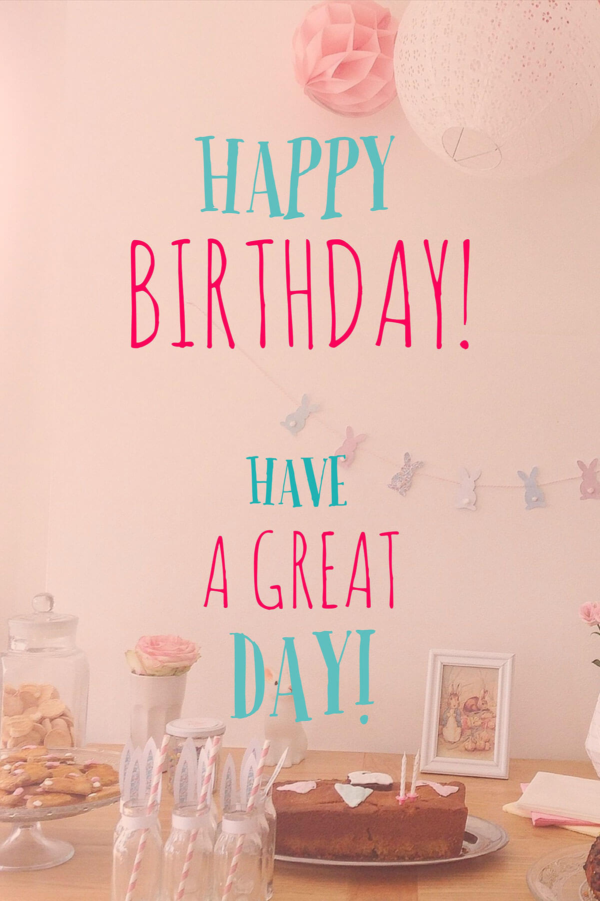 Free Online Card Maker: Create Custom Greeting Cards   Adobe Spark - Make Your Own Printable Birthday Cards Online Free