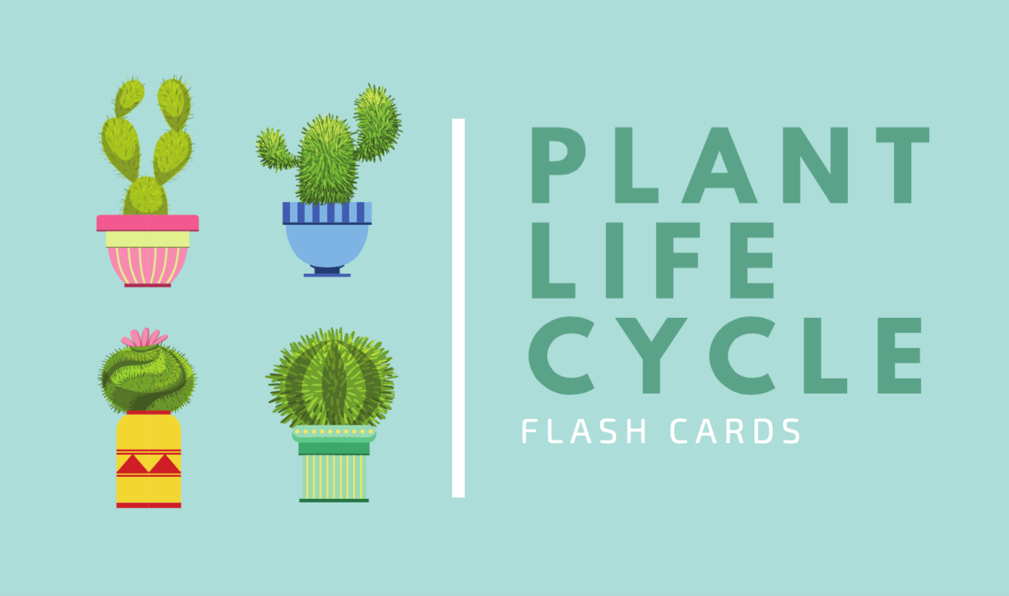 Free Online Flashcard Maker: Design Custom Flashcards - Canva - Free Printable Flash Card Maker
