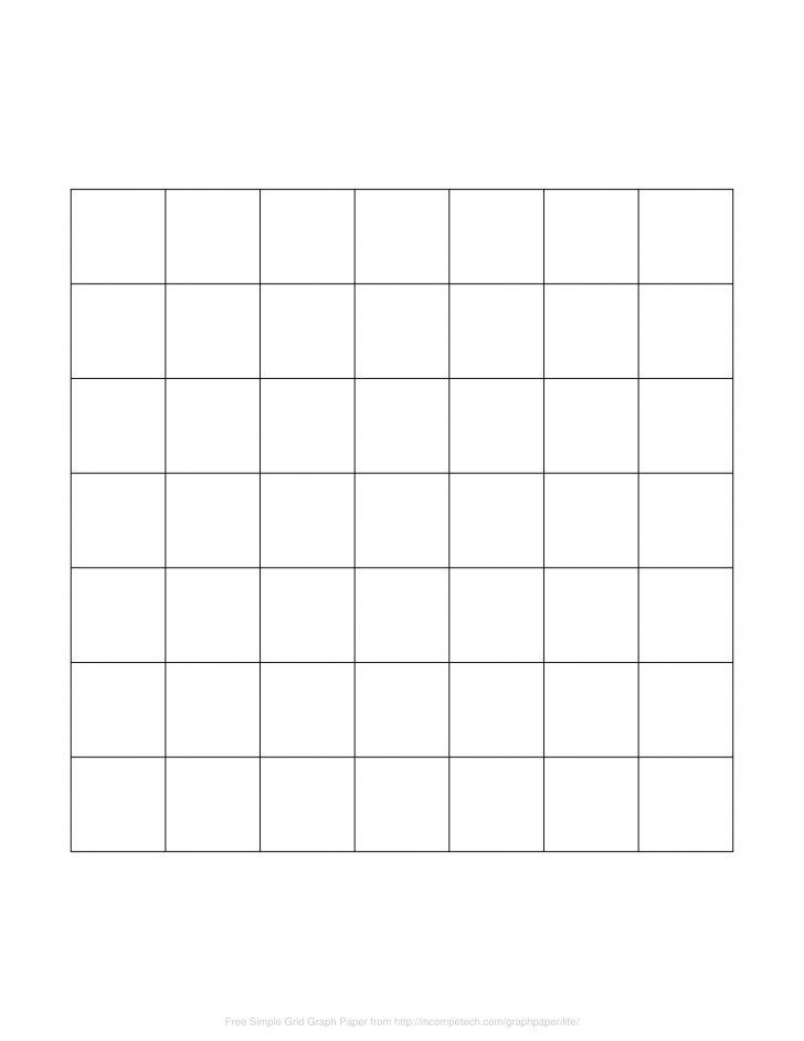 Cm Graph Paper Free Printable