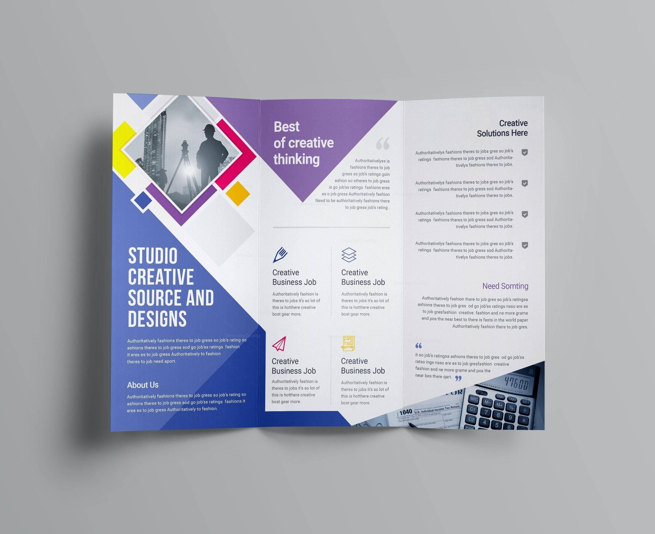 Free Online Zip Archives - Wattweiler Valid Free Online Business - Free Online Business Card Templates Printable