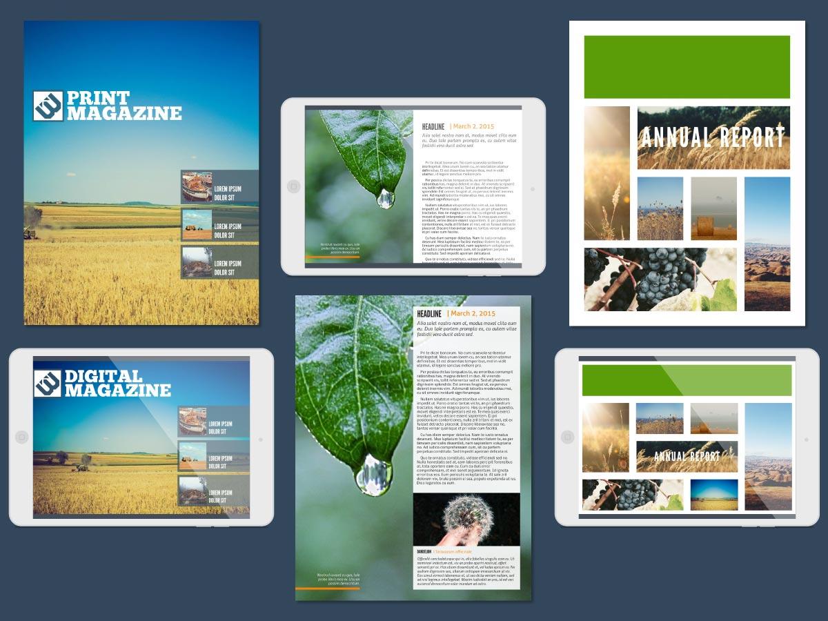 Free Poster Maker - Design Posters Online [18 Free Templates] - Printable Sign Maker Online Free