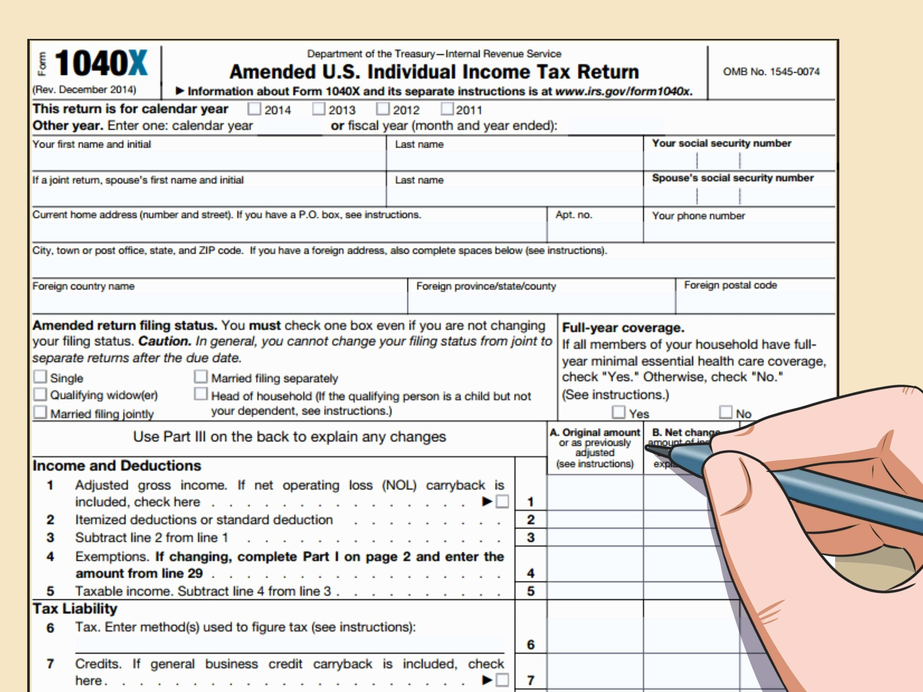 Free Printable 2014 Tax Forms Free Fillable 1099 Misc Form 2018 Tax - Free 1099 Form 2013 Printable