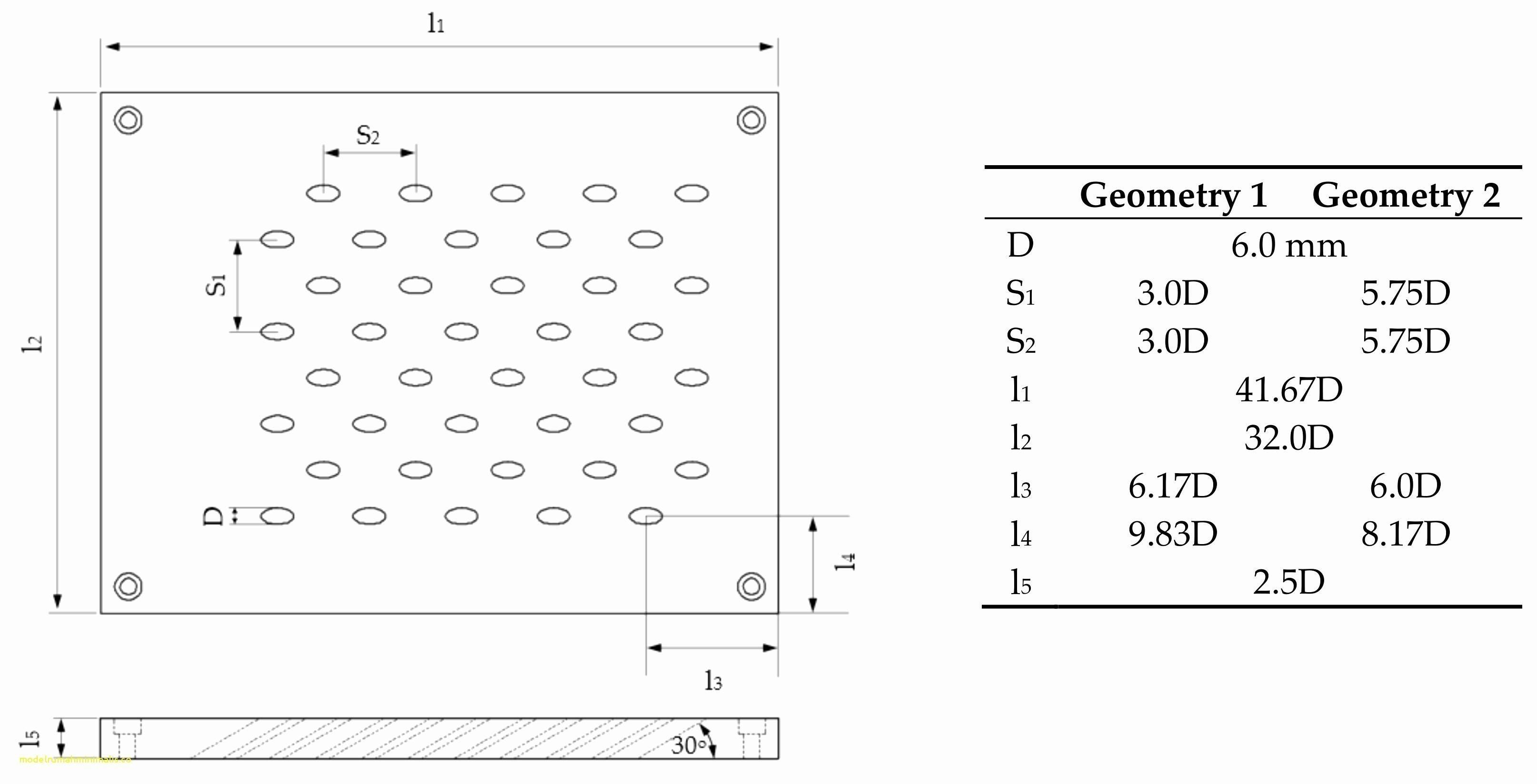 Free Printable 5Th Grade Worksheets First Grade Number Sense - Free Printable Itbs Practice Worksheets