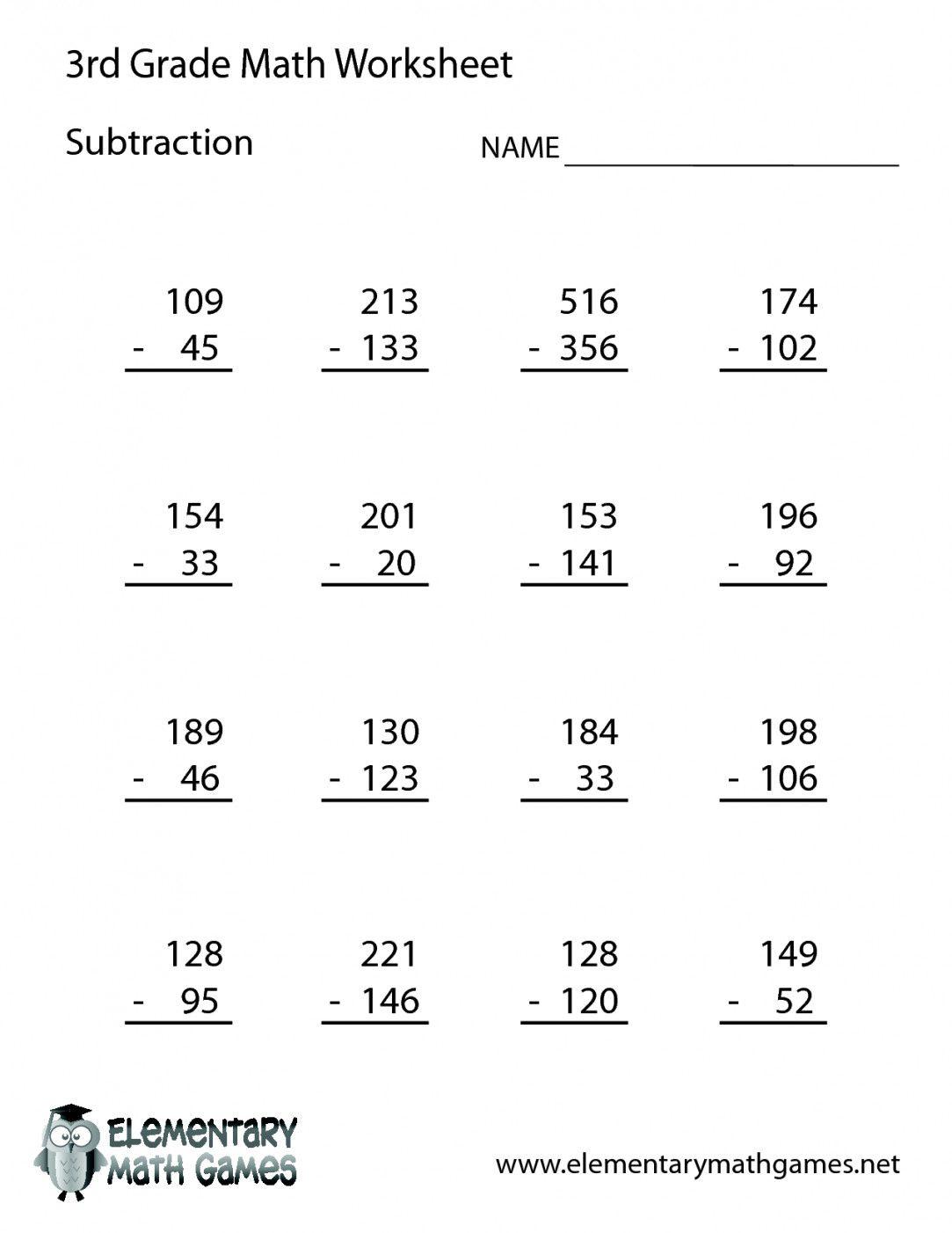 Free Printable 7Th Grade Math Worksheets | Lostranquillos - 7Th Grade Worksheets Free Printable