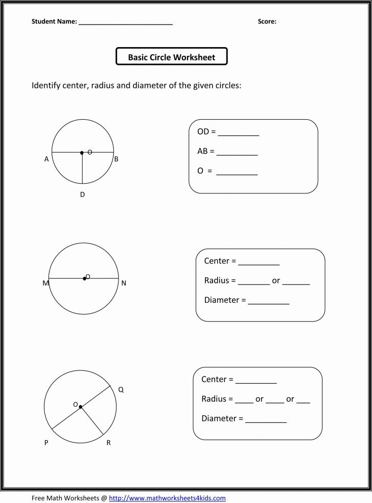 Free Printable Itbs Practice Worksheets