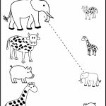 Free Printable Activity Sheets For Kids – With Fun Worksheets – Free Printable Activities For Preschoolers