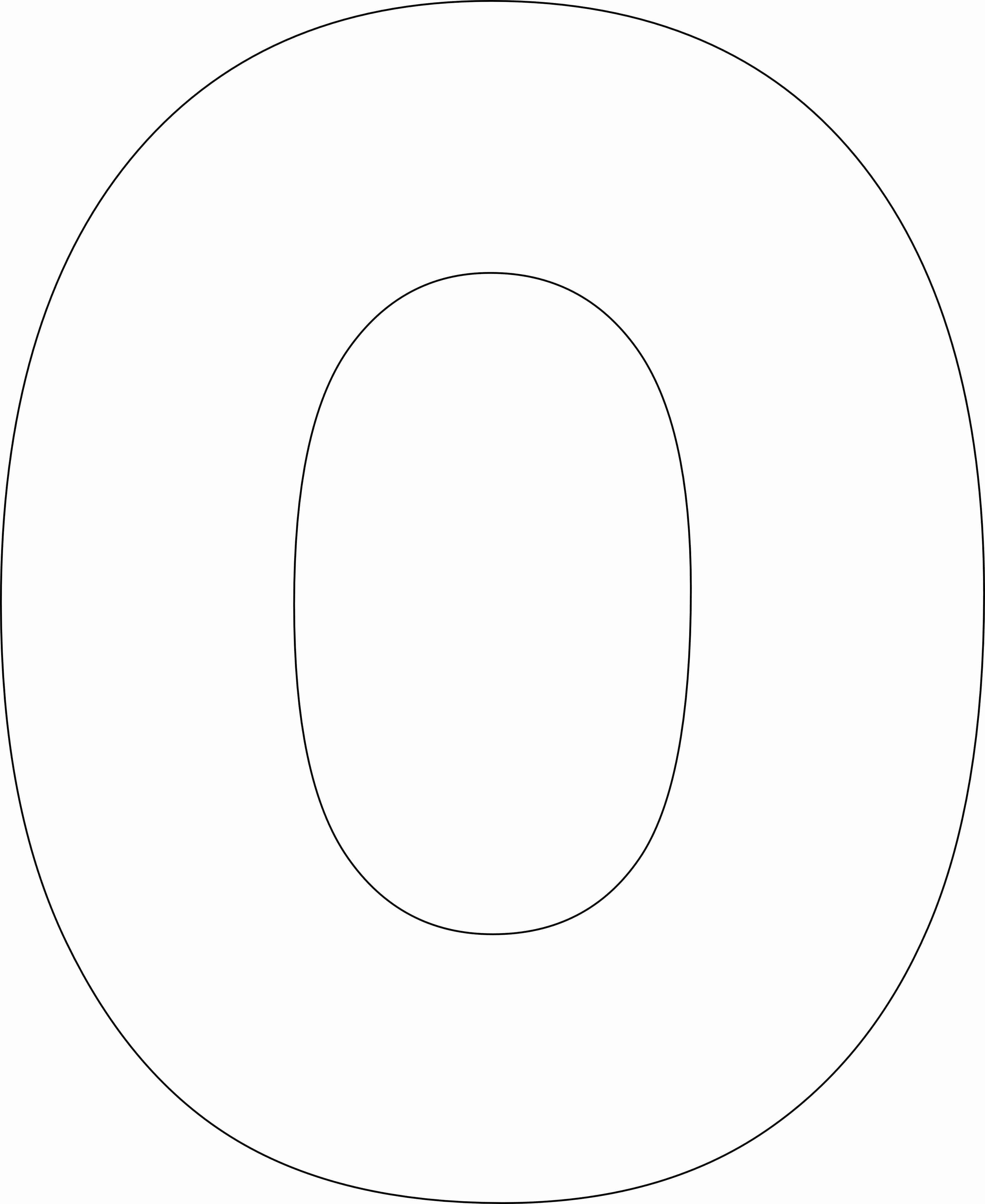 Free Printable Alphabet Template Upper Case - Free Printable 6 Inch Circle Template
