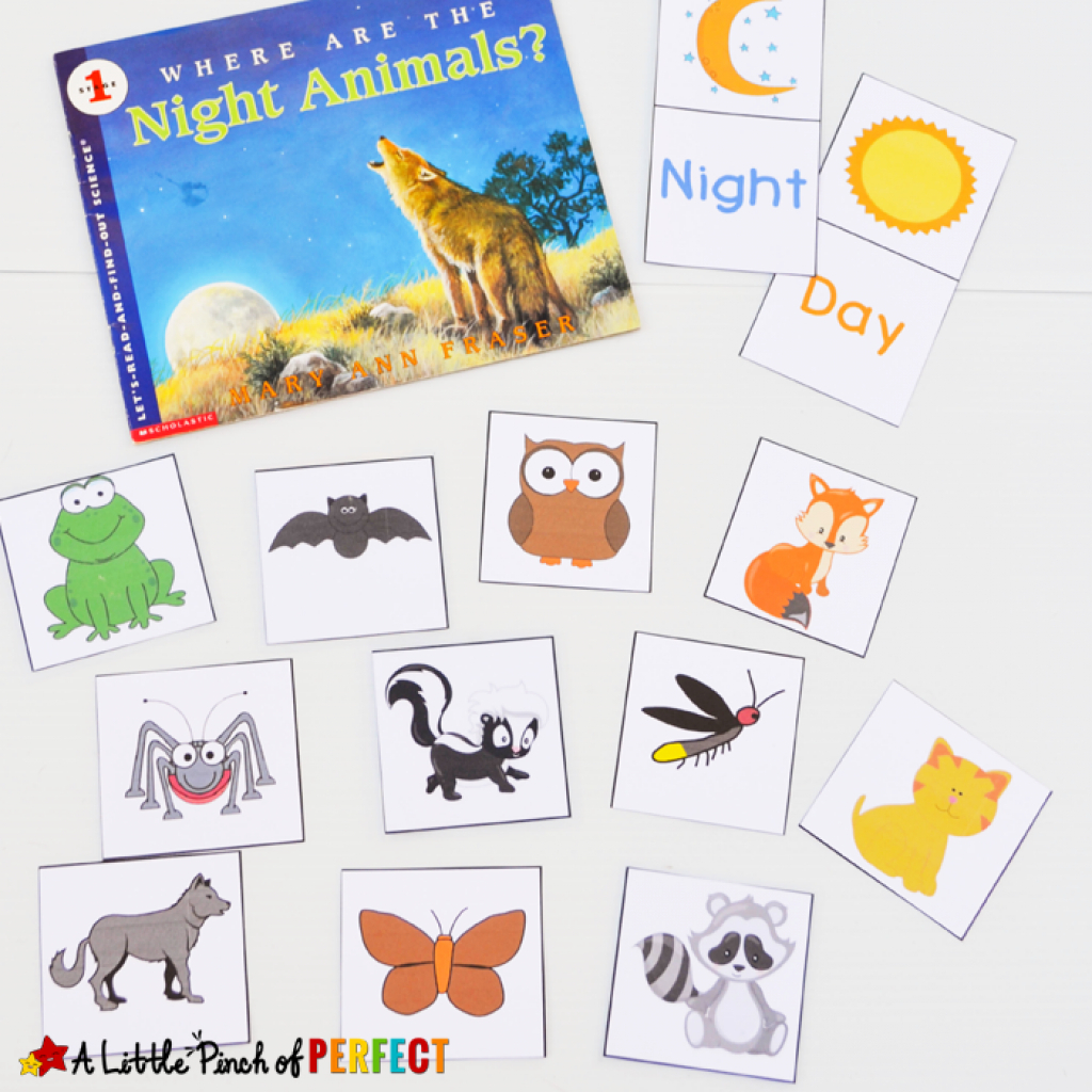 Free Printable Animal Classification Cards   Free Printable - Free Printable Animal Classification Cards