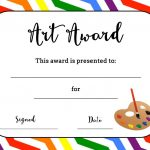 Free Printable Award Certificates For Halloween Awards Elementary   Free Printable Halloween Award Certificates