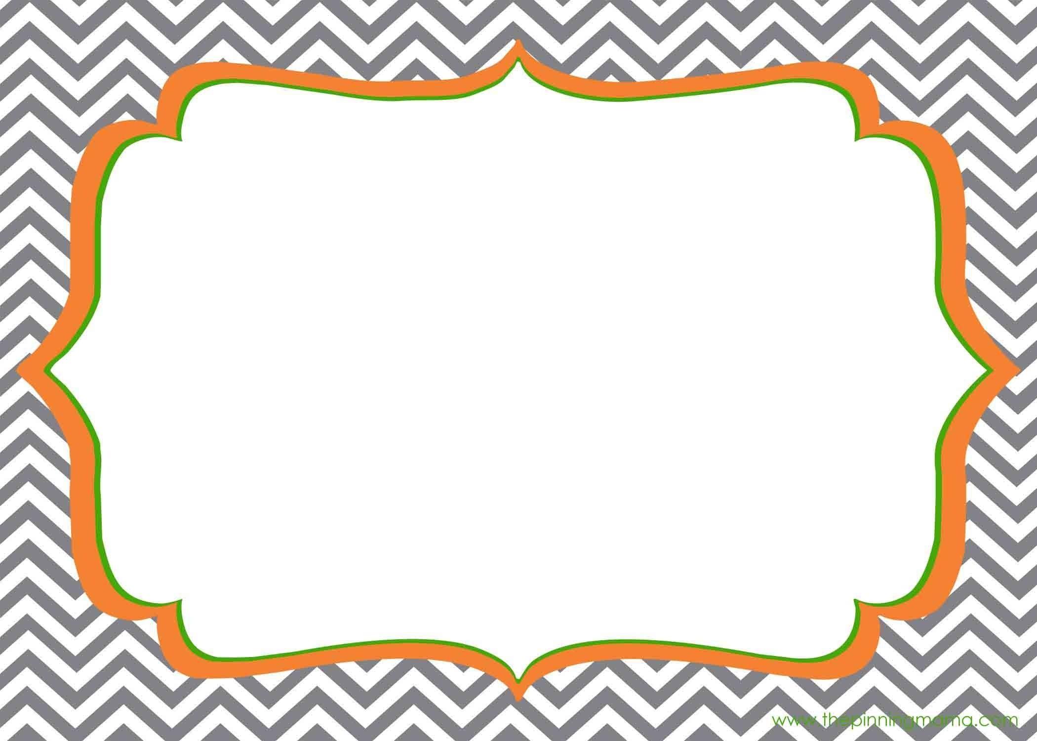 Free Printable Baby Cards Templates Printable Cards - Free Printable Baby Cards