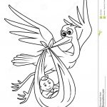 Free Printable Baby Shower Coloring Pages   Free Printable Baby Shower Coloring Pages