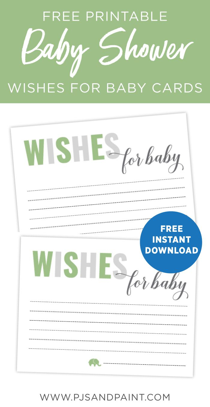 Free Printable Baby Shower Games. Download Fun Printable Baby Shower - Free Printable Baby Shower Games Word Scramble