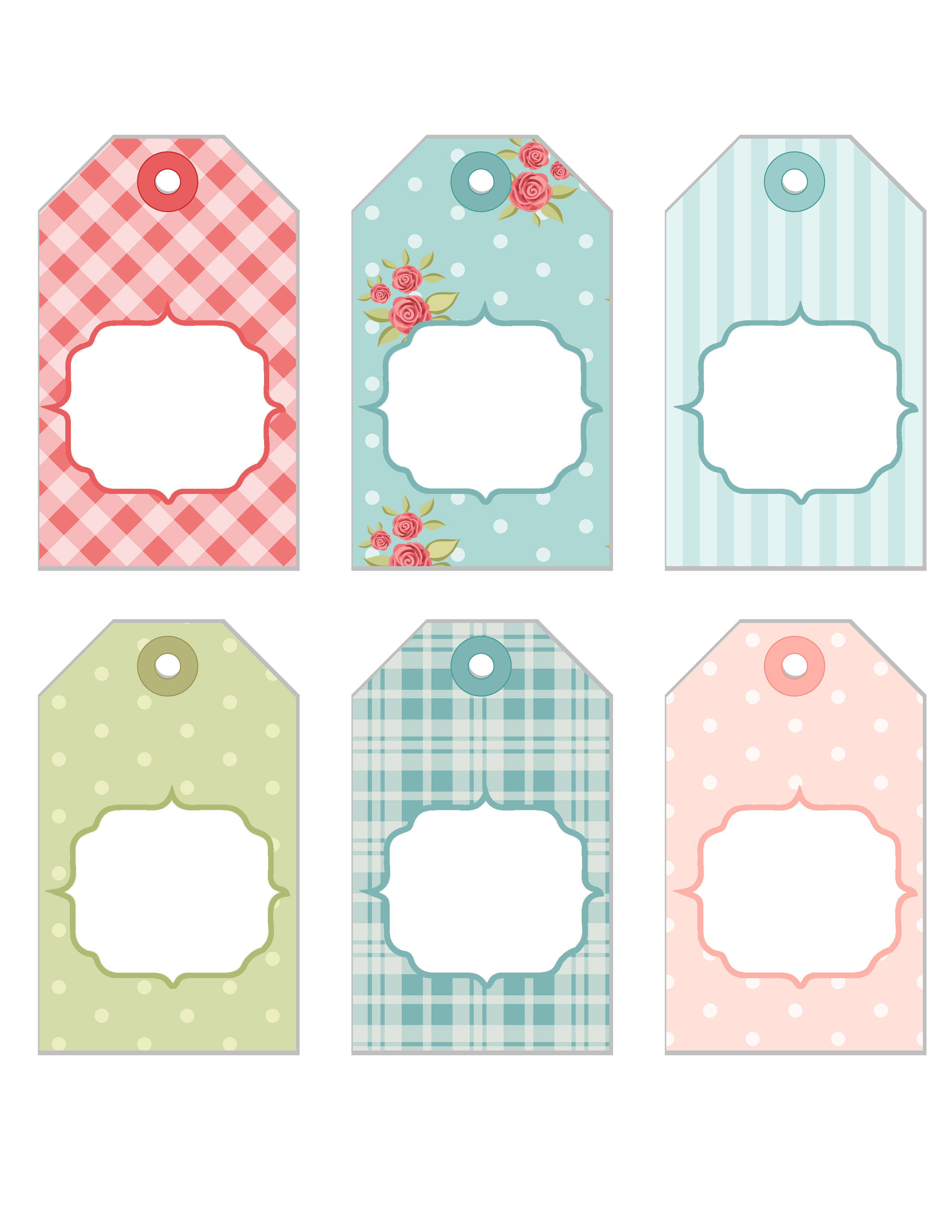 Free Printable Baby Shower Gift Tags Free Printable Baby Girl Shower - Free Printable Gift Tags Templates