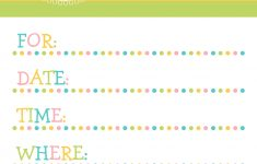 Free Printable Baby Shower Clip Art