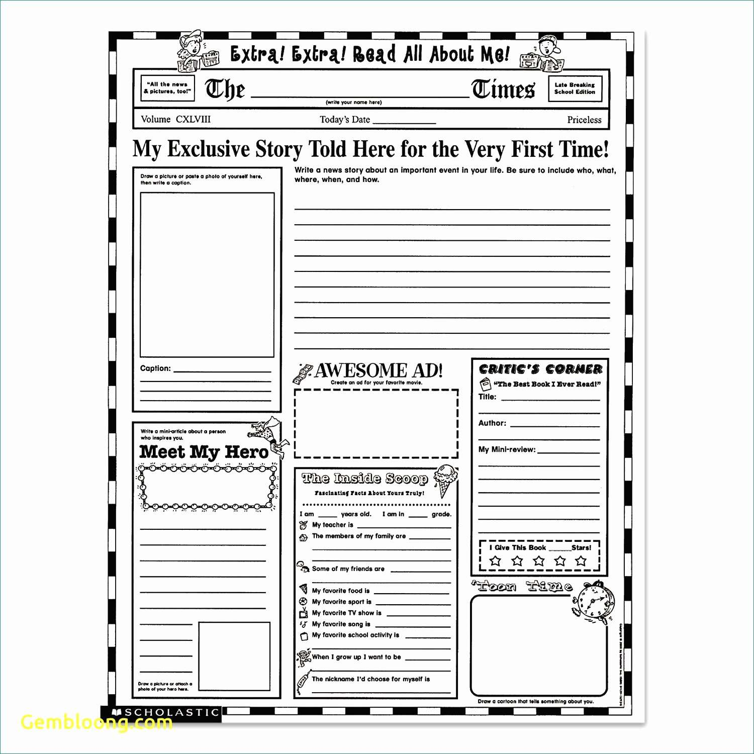 Free Printable Baby Shower Raffle Tickets Template - Image Cabinets - Free Printable Bridal Shower Raffle Tickets