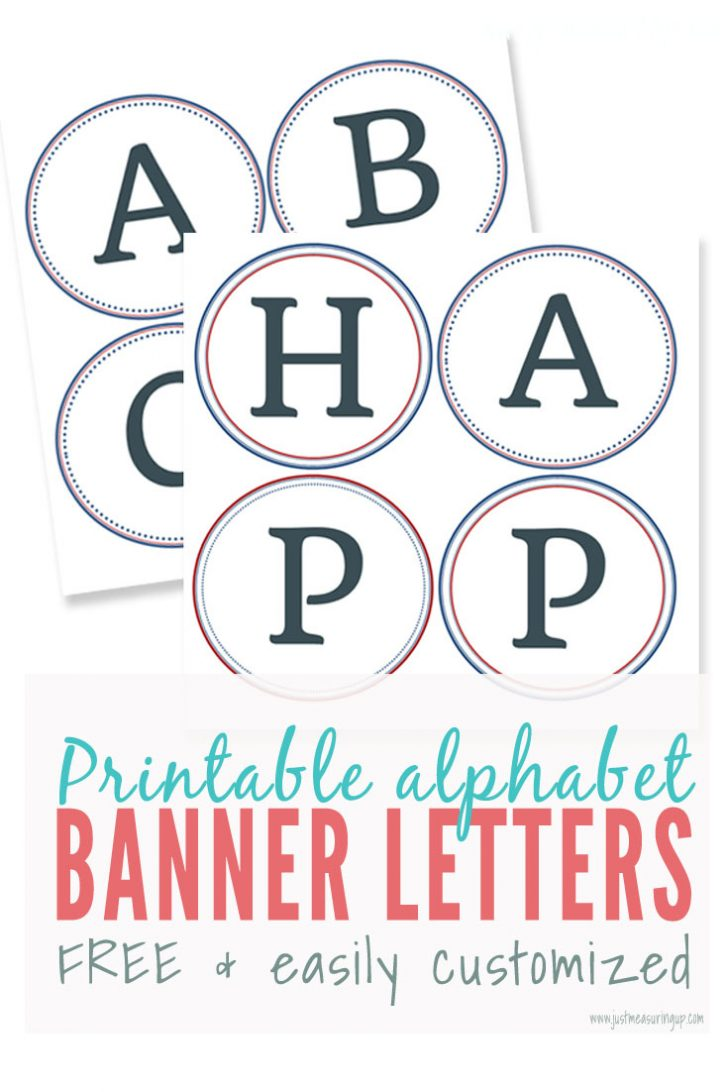 Welcome Back Banner Printable Free