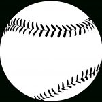 Free Printable Baseball Field, Download Free Clip Art, Free Clip Art   Free Printable Baseball Logos