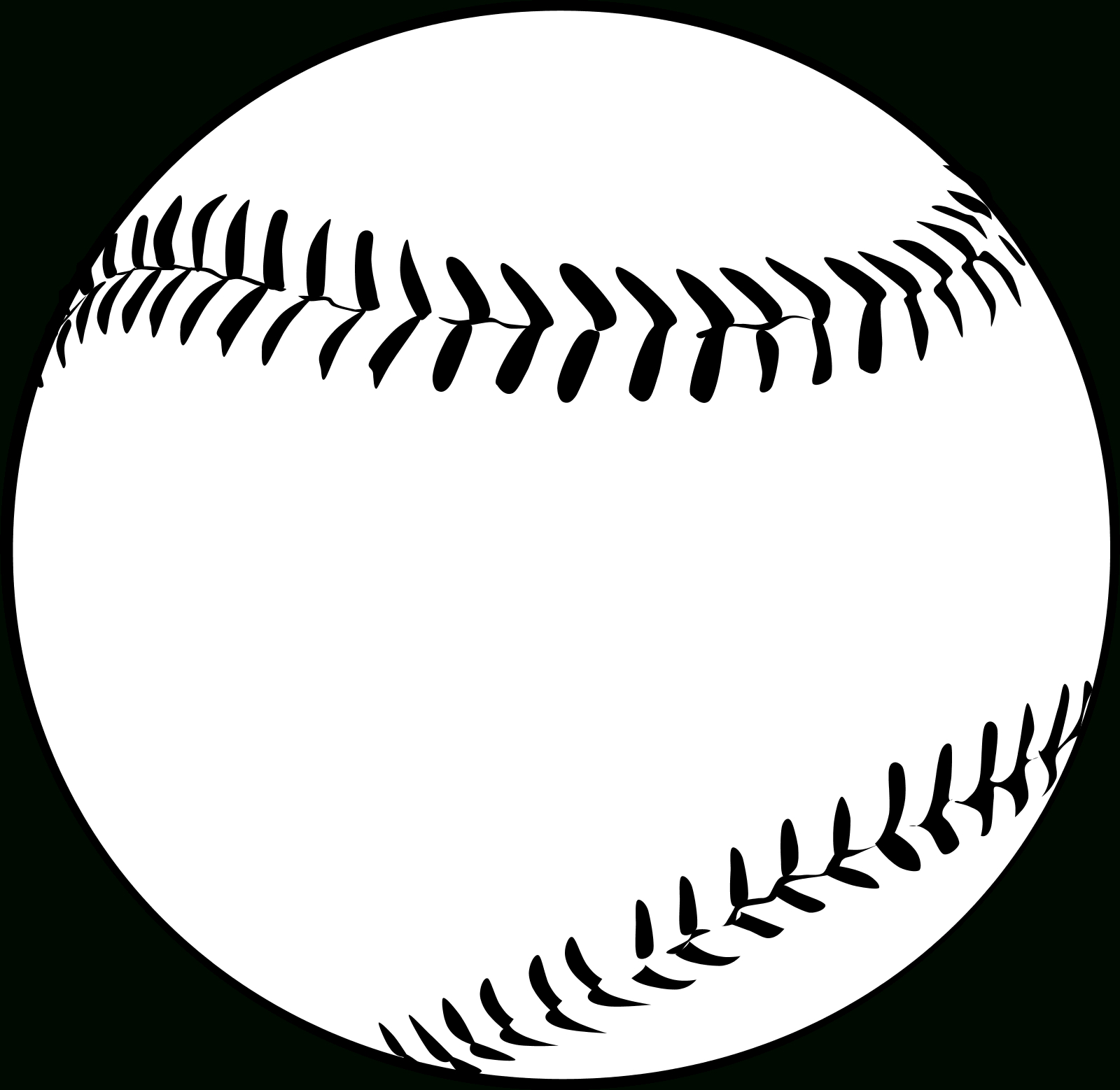 Free Printable Baseball Field, Download Free Clip Art, Free Clip Art - Free Printable Baseball Logos