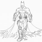 Free Printable Batman Coloring Pages For Kids For Batman Coloring   Free Printable Batman Coloring Pages