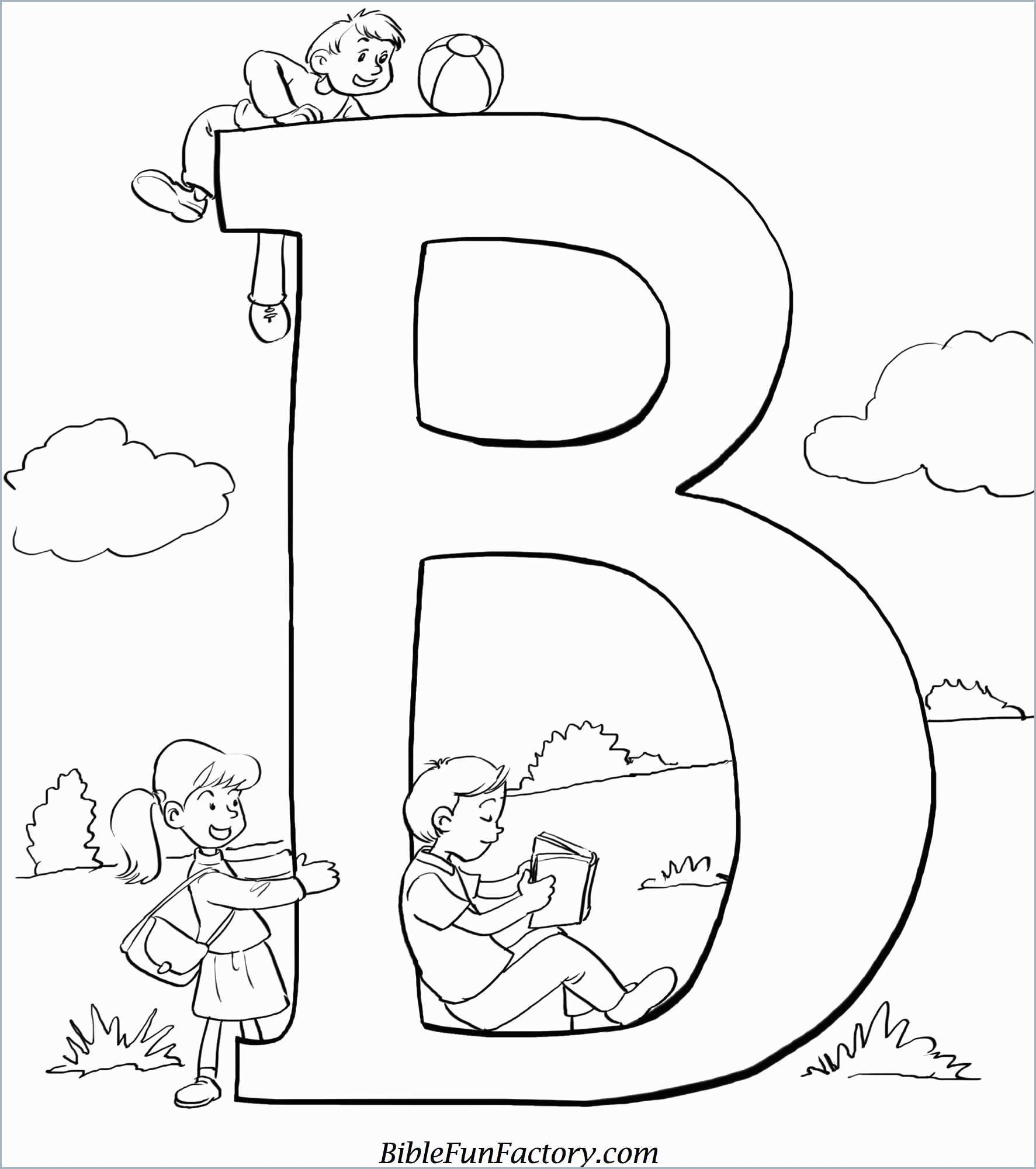 Free Printable Bible Story Coloring Pages 7084 | Longlifefamilystudy - Free Printable Bible Story Coloring Pages